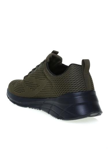 Skechers Skechers Lifestyle Ayakkabı Yeşil